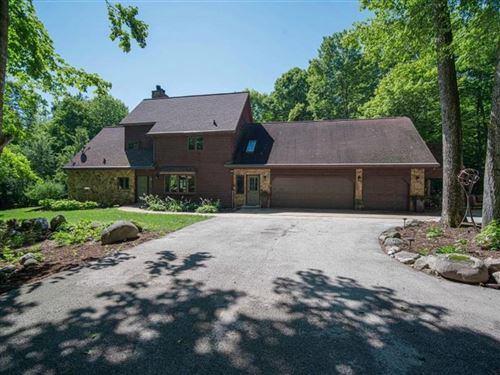 Photo of N6816 Rocky Ln, Plymouth, WI 53073 (MLS # 1701581)
