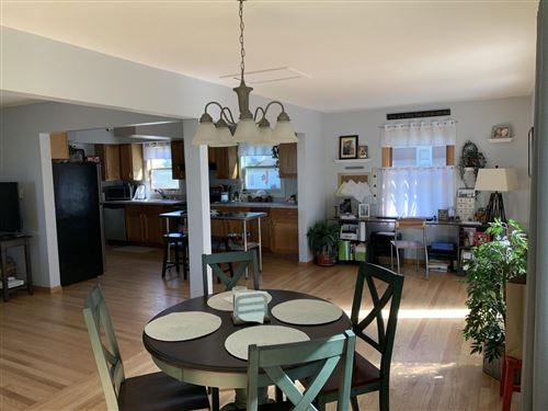 Photo of 4690 N 126th St #4692, Butler, WI 53007 (MLS # 1707581)