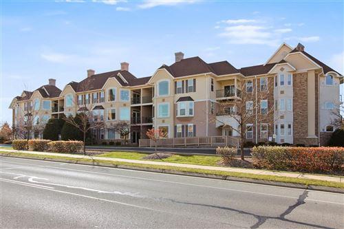 Photo of N74W13737 Appleton Ave #310, Menomonee Falls, WI 53051 (MLS # 1718581)