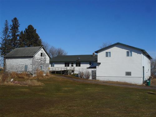 Photo of 1704 24th Ave, Rice Lake, WI 54868 (MLS # 5715581)