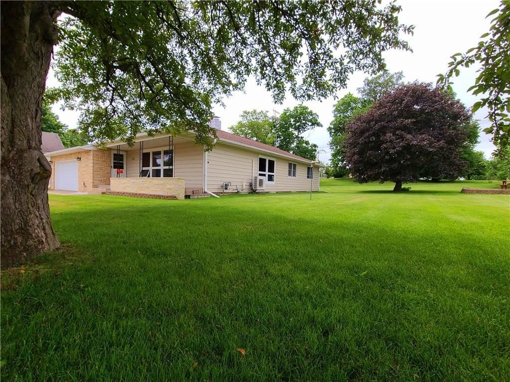315 Maple Street, Watertown, WI 54889 - MLS#: 1543582