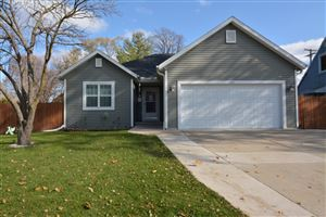 Photo of 1342 S 109th St, West Allis, WI 53214 (MLS # 1666583)