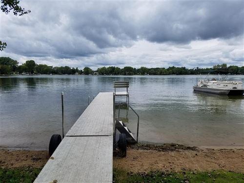 Photo of W377S5141 W Pretty Lake Rd #Lt21, Dousman, WI 53118 (MLS # 1691583)