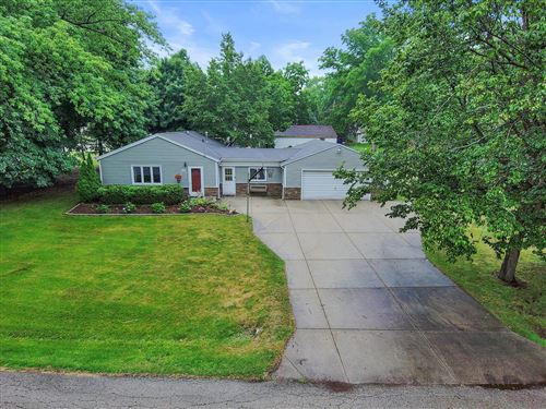 Photo of W143 S 7009 Belmont Dr, Muskego, WI 53150 (MLS # 1751583)