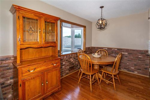 Photo of 8847 Ironwood Ave, Cottage Grove, MN 55016 (MLS # 5642583)