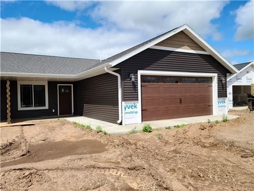 Photo of W360S2367 STATE ROAD 67, DOUSMAN, WI 53118 (MLS # 1540584)