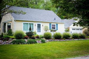 Photo of 205 S Highland Ave, Thiensville, WI 53092 (MLS # 1666584)