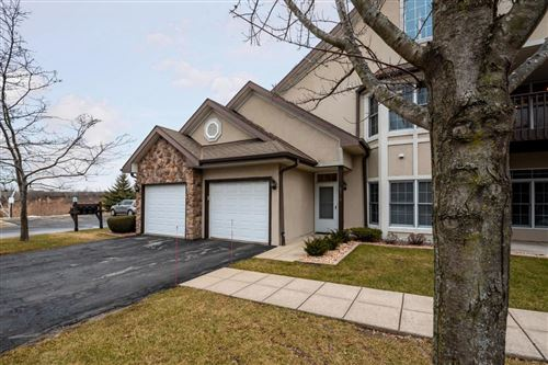Photo of 6756 S 34th St, Franklin, WI 53132 (MLS # 1672586)