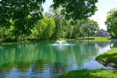 Photo of 2390 Walnut Grove Ct #B, Brookfield, WI 53005 (MLS # 1696587)