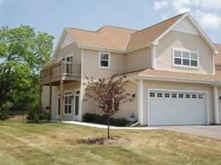 Photo of 2783 EDWARDS ST #STE A, East Troy, WI 53120 (MLS # 1321589)