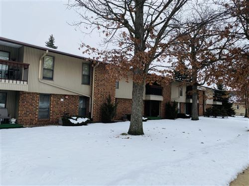 Photo of 8016 W Oklahoma Ave #5, West Allis, WI 53219 (MLS # 1674589)