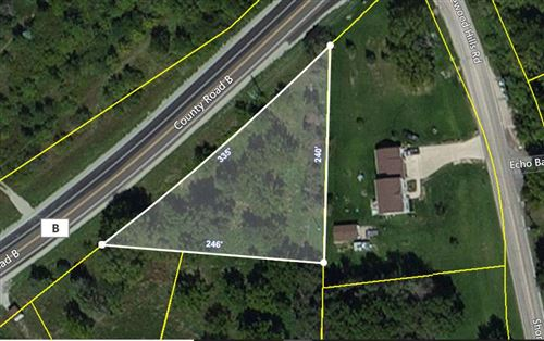Photo of Lot 340 County Road B, Lake Mills, WI 53551 (MLS # 1906589)