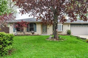 Photo of 8125 S 58th St, Franklin, WI 53132 (MLS # 1637590)