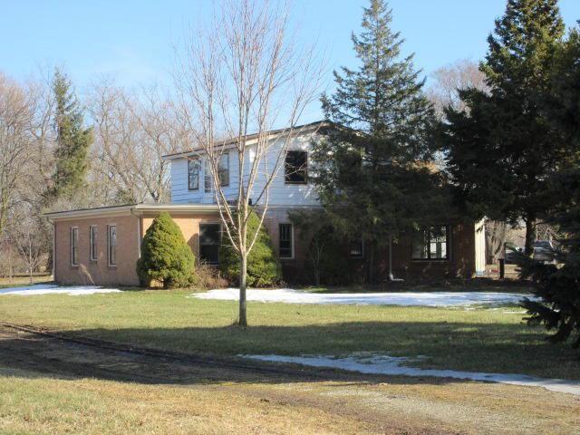 607 Stuart Rd, Mount Pleasant, WI 53406 - MLS#: 1687592