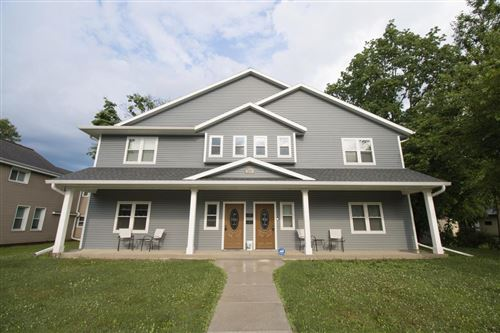 Photo of 228 S Church St #2, Whitewater, WI 53190 (MLS # 1711594)