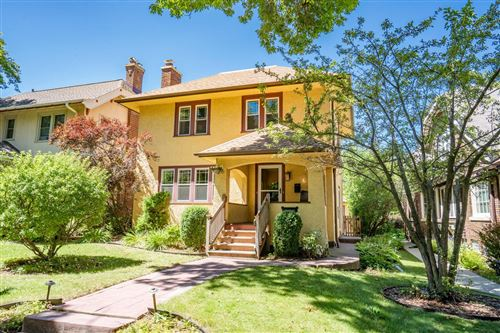 Photo of 4151 N Prospect Ave, Shorewood, WI 53211 (MLS # 1702595)