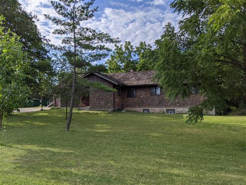 Photo of 3109 W 7 Mile Rd, Caledonia, WI 53108 (MLS # 1705595)