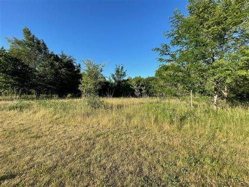 Photo of 121 Vista Del Parco Dr #Lt16, Sullivan, WI 53178 (MLS # 1746595)