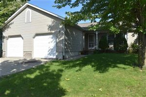 Photo of 716 Browning Ave, Jefferson, WI 53549 (MLS # 1869595)