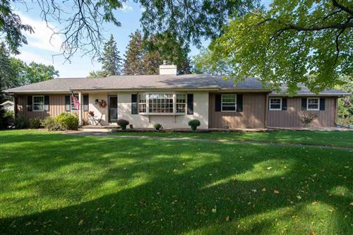 Photo of N6386 REILLY DRIVE, Fond Du Lac, WI 54937 (MLS # 50215595)