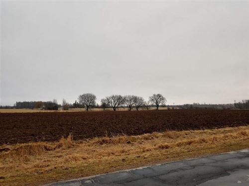 Photo of Lot 99 Clarks Mills Rd, Cato, WI 54230 (MLS # 1623596)