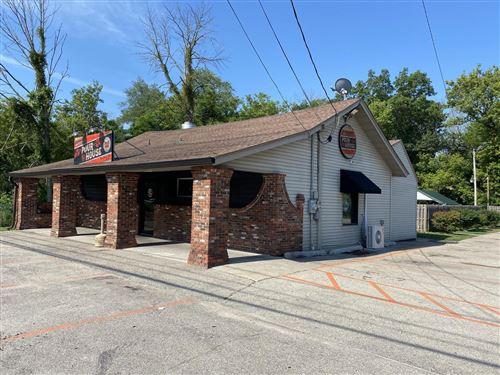 Photo of 10936 Sheridan Rd, Pleasant Prairie, WI 53158 (MLS # 1697596)