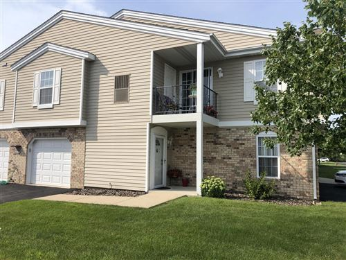 Photo of 1156 Sunnyslope Dr #205, Mount Pleasant, WI 53406 (MLS # 1703596)