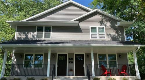 Photo of 416 S Summit St, Whitewater, WI 53190 (MLS # 1711597)
