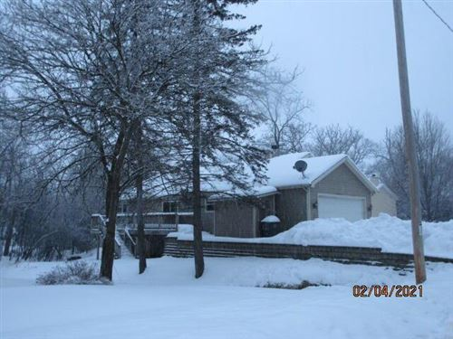 Photo of W3787 Orchid Dr, Lake Geneva, WI 53147 (MLS # 1726597)