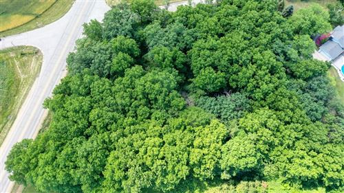 Photo of Lt1 Highway 59, Whitewater, WI 53190 (MLS # 1748597)