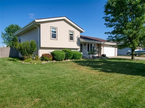 Photo of 8330 S Shepard Ave, Oak Creek, WI 53154 (MLS # 1718601)