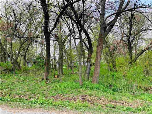 Photo of Lot 13 Hillcrest Dr, Palmyra, WI 53156 (MLS # 1907601)