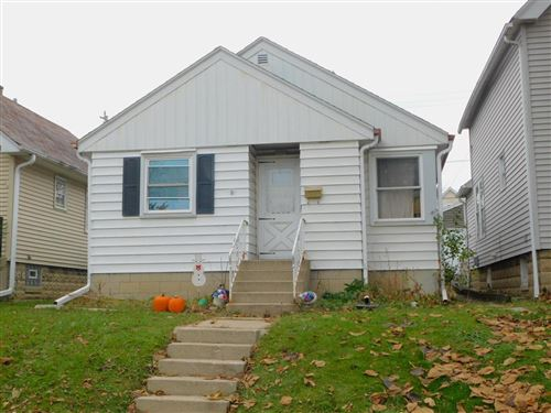 Photo of 1753 S 70th ST, West Allis, WI 53214 (MLS # 1667603)
