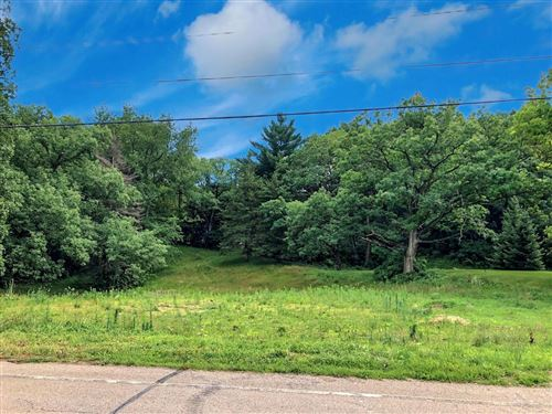 Photo of Lt1 89th St, Twin Lakes, WI 53181 (MLS # 1752604)