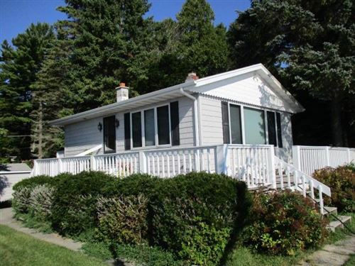 Photo of N2225 S Foster Rd, Oostburg, WI 53070 (MLS # 1606606)