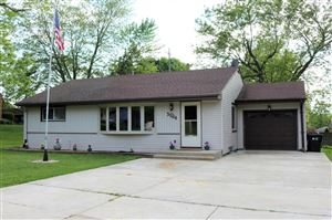 Photo of 3508 5th Ave, South Milwaukee, WI 53172 (MLS # 1643606)
