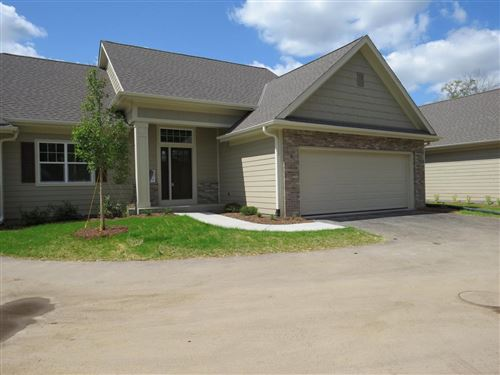 Photo of 17935 Ashlea Dr, Brookfield, WI 53045 (MLS # 1667606)