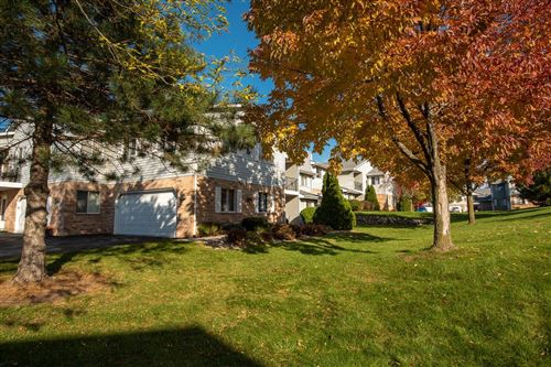 Photo of 1149 Sunnyslope Dr #104, Mount Pleasant, WI 53406 (MLS # 1669606)