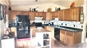 Photo of 619 Winson Dr, Waterford, WI 53185 (MLS # 1644607)