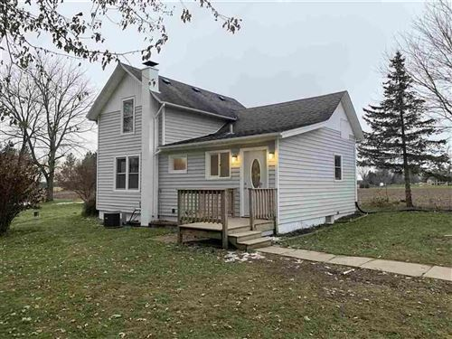 Photo of 4909 Pierceville Rd, Cottage Grove, WI 53527 (MLS # 1875608)