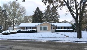 Photo of W60N966 Glenwood DR, Cedarburg, WI 53012 (MLS # 1667610)