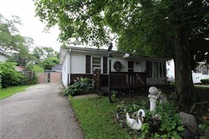 Photo of 1915 S Glen Ave, Beloit, WI 53511 (MLS # 1862610)