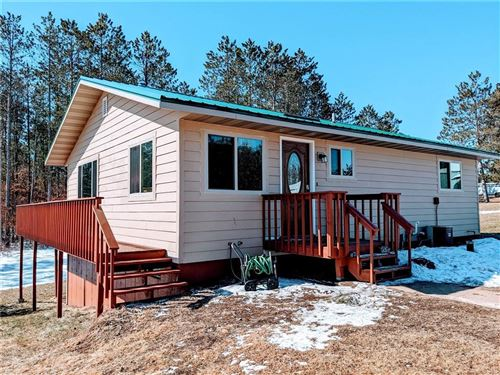 Photo of 257 Legend Heights Ct (Lot 57), Wales, WI 53183 (MLS # 1562611)