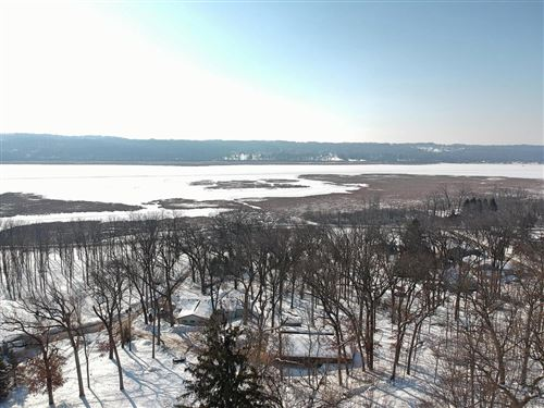 Photo of Lt0 Washington Dr, Lake Geneva, WI 53147 (MLS # 1727612)