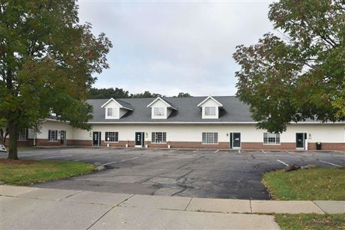 Photo of 535 Southing Grange #400, Cottage Grove, WI 53527 (MLS # 1896613)