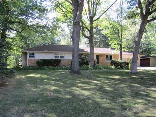 Photo of 3075 S 149th St, New Berlin, WI 53151 (MLS # 1708614)