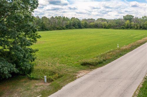 Photo of Lt1 River Rd, Watertown, WI 53094 (MLS # 1751614)