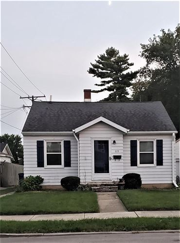 Photo of 613 William St, Racine, WI 53402 (MLS # 1711615)