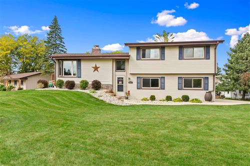 Photo of 8367 S 36th St, Franklin, WI 53132 (MLS # 1718615)