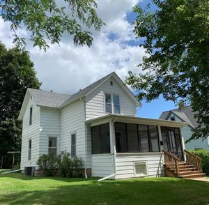 Photo of 521 S High St, Fort Atkinson, WI 53538 (MLS # 1655617)